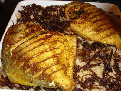 Tawa restaurant meltfood kuwait restaurant kuwaiti food for Ahmad s persian cuisine